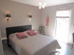 chambre d h es berck sur mer ravizh com idées d inspiration de conception de chambre à coucher