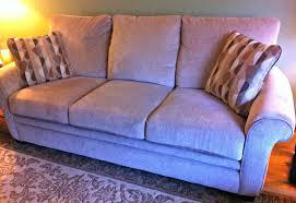 Lazy Boy Sleeper Sofa Review Furniture La Z Boy Warranty Lazy Boy Sofa Reviews Lazboy