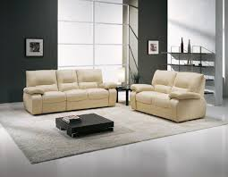 Best Rated Sectional Sofas by 13 Wonderful Top Rated Sectional Sofas Image Ideas Lawsh Org