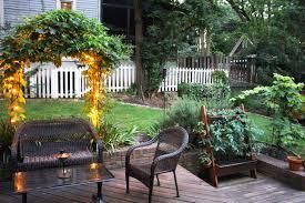 Cheap Backyard Makeovers by Backyard Makeover Ideas Easy Diy Backyard U0026 Landscaping Ideas