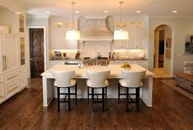 superb kitchen countertop choices in traditional nashville with
