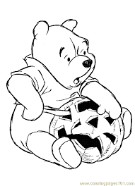 disney printables coloring pages bestofcoloring