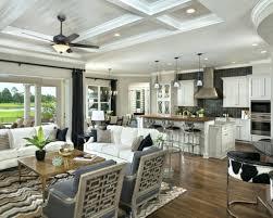 100 decor home furniture amazing office design decorating
