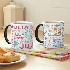 personalized gifts for s gift ideas at personal creations