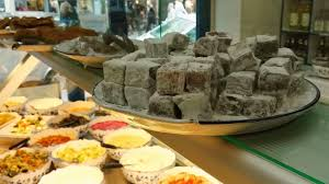 cuisine traiteur traiteur grec pelops abbesses 18 petitscommerces fr