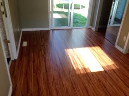 Cheap Laminate Flooring Vancouver Bc Floors Flooring Projects Portfolio Greater Vancouver
