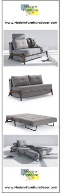 sofa sleeper best 25 sofa beds ideas on sofa bed home mattress