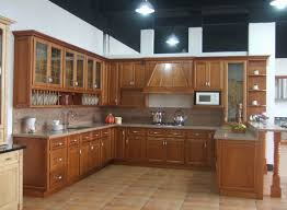 clever kitchen storage ideas cost of kitchen cabinets installed clever storage ideas for small