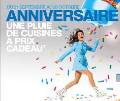 anniversaire cuisine culture cuisine