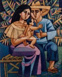 226 best art by filipinos images on pinterest filipino art