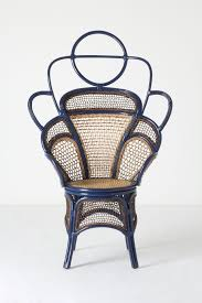 handwoven boline chair anthropologie