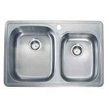 lenova kitchen sinks lenova bathroom sinks lenova kitchen