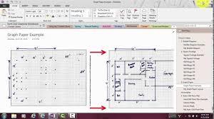 100 floor plan graph paper floor plans gen 3 homes