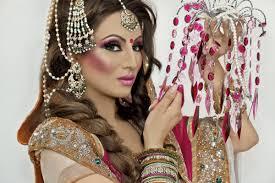 pakistani bridal makeup dailymotion naeem khan bridal makeup academy makeup geek