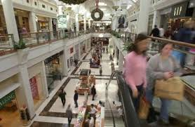 Menlo Park Mall Thanksgiving Hours Jersey State Of Mind The Shopping Mall Nj Com