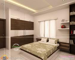 Interior Decoration Of Bedroom Fujizaki - Bedroom interior decoration ideas