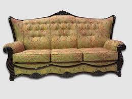 Chair Upholstery Sydney Sydney Traditional Furniture Restorer Antique Furniture