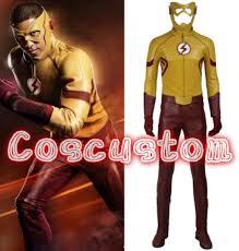 Superhero Halloween Costumes Kids Buy Wholesale Custom Halloween Costumes Kids China