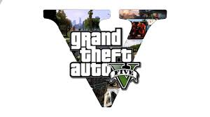 gta v android gta v android grand theft auto 5 for android visa 3