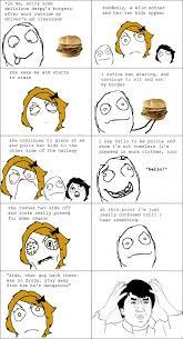 Funny Meme Rage Comics - le helicopter moms rage meme shuffle pinterest rage meme rage