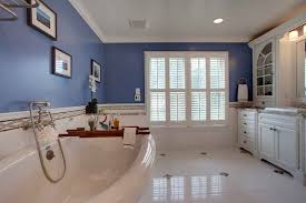 How Much To Spend On Bathroom Remodel How To Choose Fixtures For Your Bathroom Renovation Case
