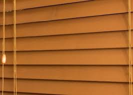 Timber Blinds And Shutters Basswood Timber Blinds Light Weight Strong U0026 Durable