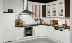 100 kitchen design 3d ikea kitchen design service ikea