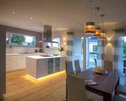küche im wohnzimmer offene küche wohnzimmer abtrennen jtleigh hausgestaltung