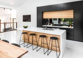kitchen cabinet makers melbourne kitchen renovation ringwood north melbourne kitchens williams