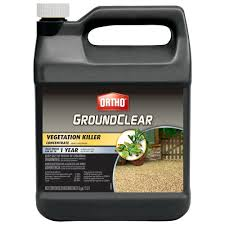 top 5 best weed killer for lawns reviews 2016 2017 sharycherry com