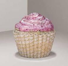 cupcake purse and the city cupcake purse all things cupcake