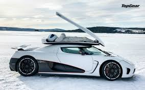 koenigsegg ghost shirt the 10 best comments on ct last week