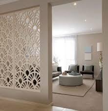pareti particolari per interni parete divisoria per interni appartamento home