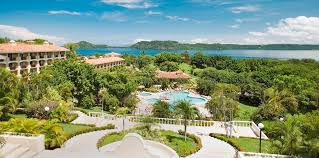 Indiana travel deals images Caribbean vacation package deals best travel deals jpg