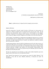 8 Lettre De Motivation Logistique Cv Vendeuse Lettre De Motivation Commis De Cuisine Evier Cuisine Review