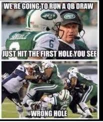 New York Jets Memes - jets memes my patriots pinterest jets memes and patriots