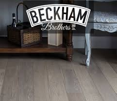 great floors featured products great flooring prices great floors