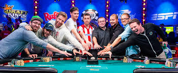 wsop final table the nine factors to consider when betting the 2014 wsop main event final