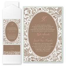 wedding invitations columbus ohio belcantofour