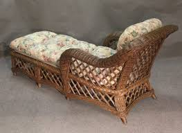 Resin Wicker Chaise Lounge Chair Design Ideas Chaise Lounges Scenic Michio Resin Wicker Chaise Lounge Chair