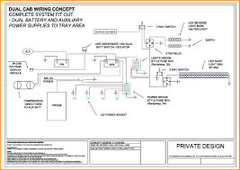 delighted 3 wire wiring diagram gallery electrical circuit