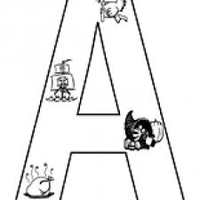 addition addition worksheets have fun teaching free math
