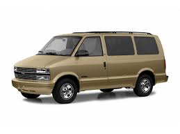 chevrolet astro van for sale used cars on buysellsearch