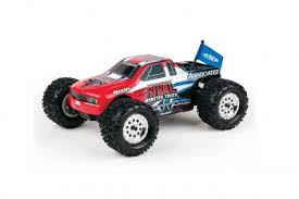 1 18 scale rc cars trucks team