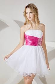 8th grade dresses for graduation graduation dresses for 8th grade junior fancyflyingfox