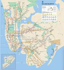 Jersey Shore Map Is Staten Island Bigger Than Manhattan Musings On Maps