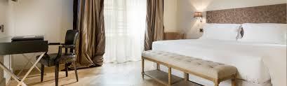 my suite townhouse galleria milan suite in milan