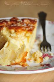 mathilde en cuisine mon gâteau madeleine aux pommes mathilde en cuisine