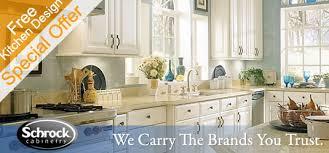 national brands u2013 tried u0026 true cabinets supply u0026 design