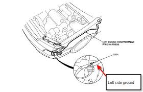 94 accord ex need a fuse box diagram honda tech honda forum
